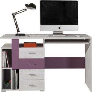 Next písací stôl NX13