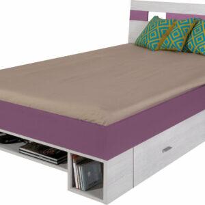 Next posteľ NX18