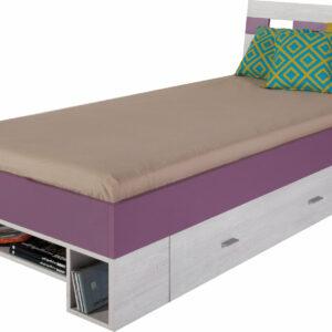 Next posteľ NX19