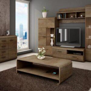 Obývačka Lena