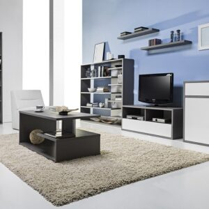 Pagani obývačka