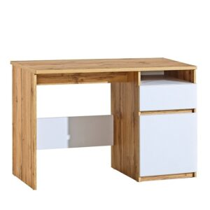 Písací stôl Arca AR7