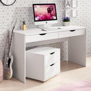 Písací stôl + kontajner Mati