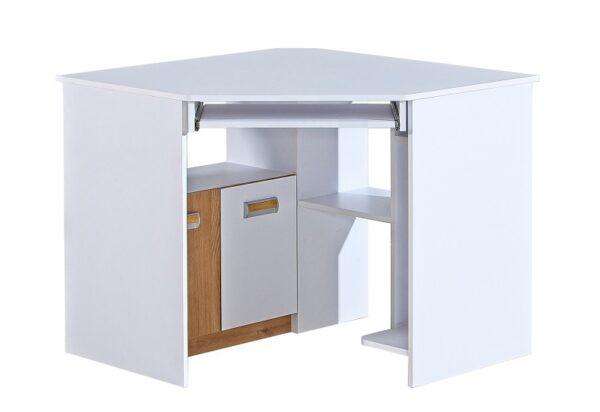 Písací stôl pre študentov Lorento L11