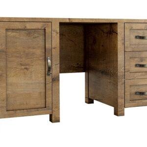 Písací stôl Revada