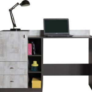 Písací stôl Tablo TA9