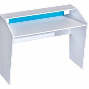 Písací stôl trafiky