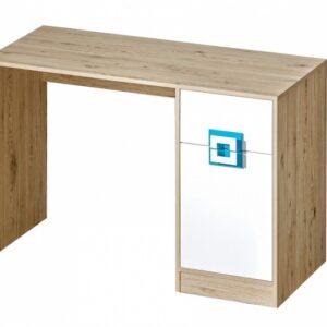 Počítačový stôl Nico