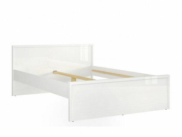 Pori LOZ / 140 posteľ