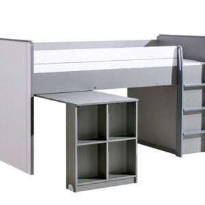 Poschodová posteľ Gumi G15
