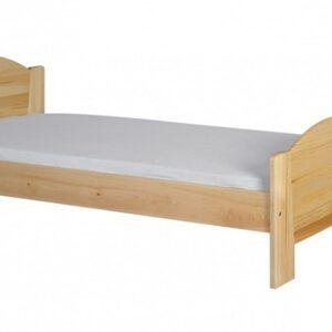 posteľ Miki