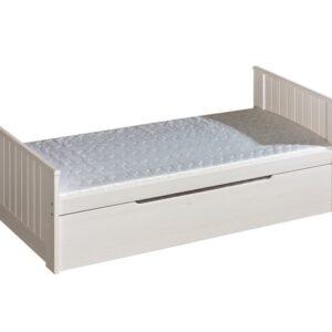 posteľ Tomy