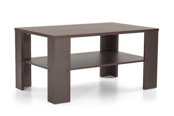 REA 3V konferenčný stolík