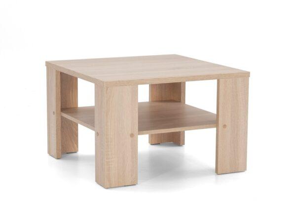 REA 4 konferenčný stolík