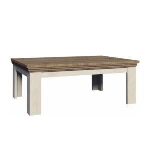 Royal konferenčný stolík LN2