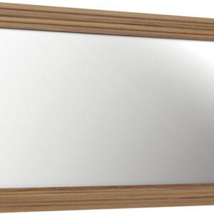 Royal zrkadlo LS