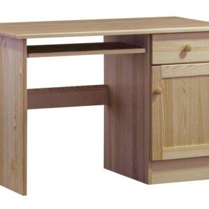 Stôl II Modern