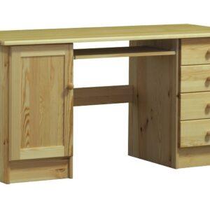 Stôl Modern III