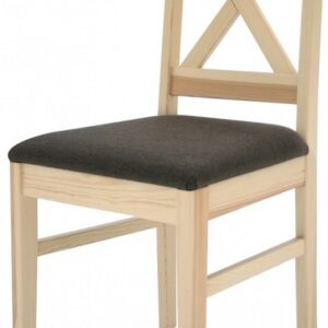 stoličky Rodos