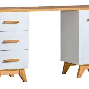 Švento písací stôl SV12