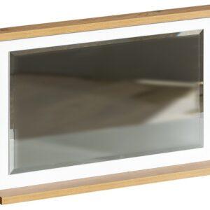 Švento zrkadlo SV14