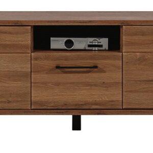 Televízny stolík Ivo 1