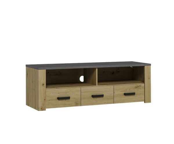 Televízny stolík XL