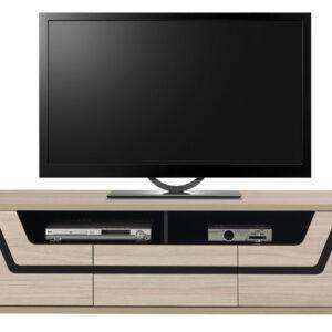 TES TV stolík TS 1