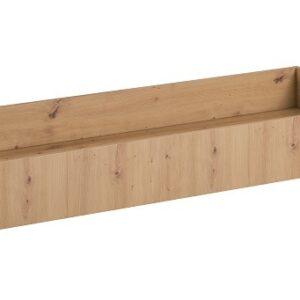 Úložný priestor pod posteľ Malta SZL
