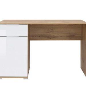 Zele Písací stôl BIU / 120