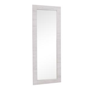 Zrkadlo Astor Dub Biely