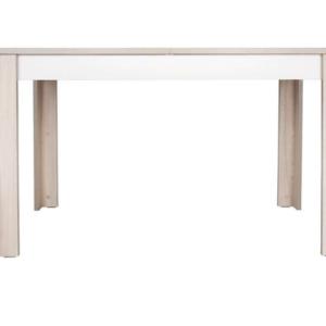Rozkladací jedálenský stôl Flavio