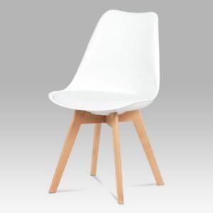 Jedálenská stolička Ada