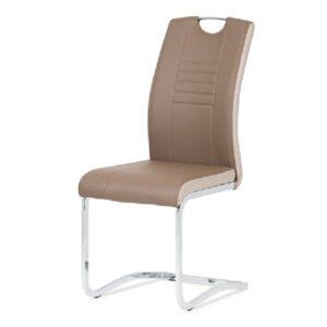 Jedálenská stolička Alvin