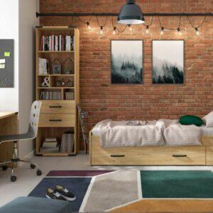 Lara detská izba