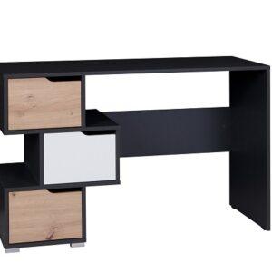 Písací stôl Iwa