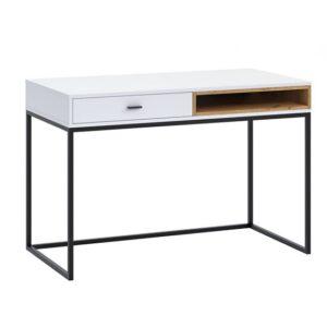 Písací stôl Olier