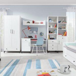 Detská izba Bergen C