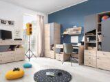 Detská izba Delta C