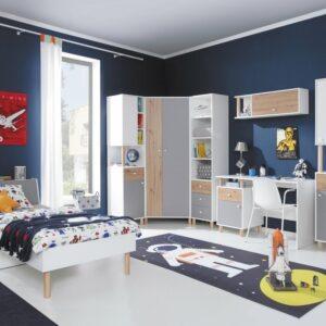 Detská izba Faro B