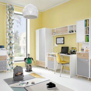 Detská izba Faro C