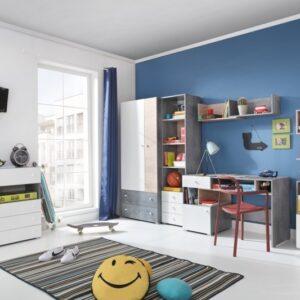 Detská izba Sigma