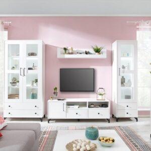 Obývačka Bergen A