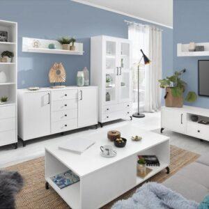 Obývačka Bergen B