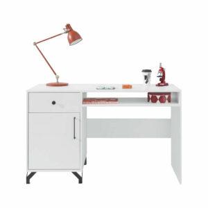 Písací stôl Bergen