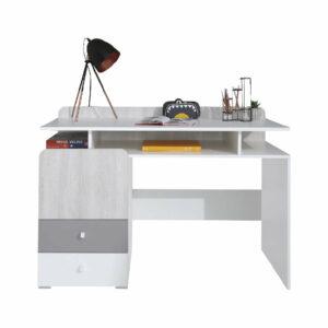 Písací stôl Como