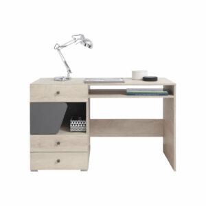 Písací stôl Delta DL9