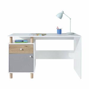 Písací stôl Faro