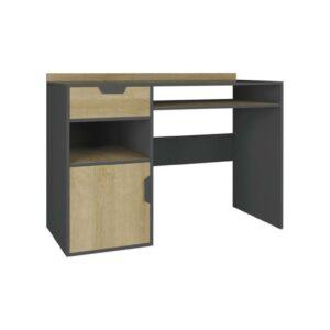 Písací stôl Nano