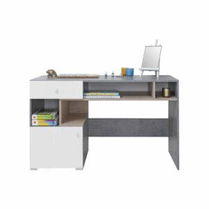 Písací stôl Sigma SI10